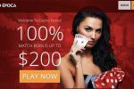 Online Gambling Expedition