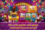 Thai Casino Game
